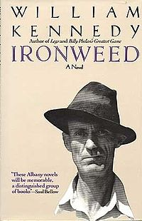 200px-IronweedNovel