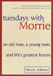 180px-Tuesdays_with_Morrie_book_cover