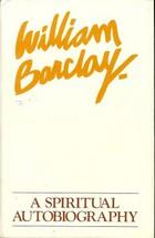 Barclay Spiritual Autobio