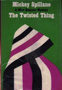 TwistedThing