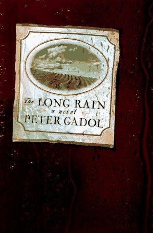long rain