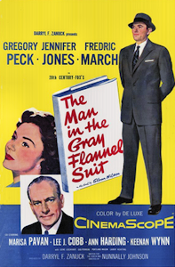 The_Man_in_the_Gray_Flannel_Suit_-_1955_-_poster
