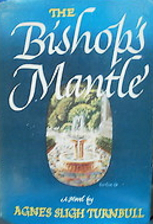 The Bishop's Mantle