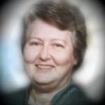Wilene Dowdy